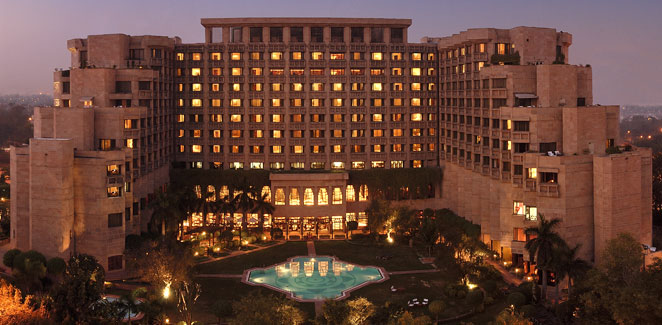 hyatt-regency-hotel-new-delhi