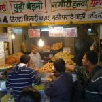 places-to-in-chandni-chowk