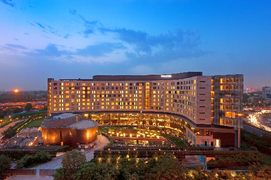 the-westin-gurgaon