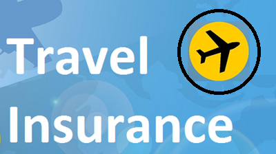 travel-insurance-benefits