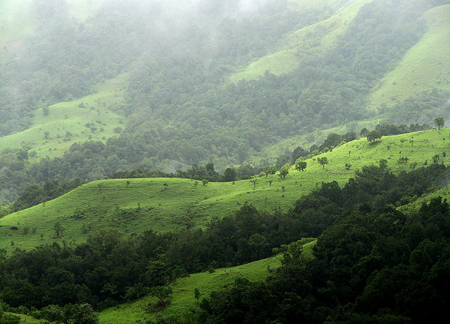 western-ghats-hill-station