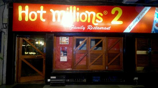 hot-millions-chandigarh