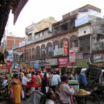 aminabad-shopping-lucknow