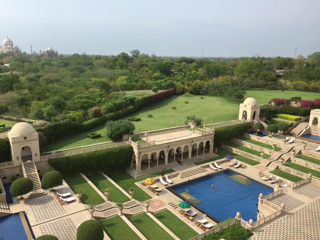 Top 10 hotels in jaipur best luxury hotels 5 star hotels for 5 star luxury hotels