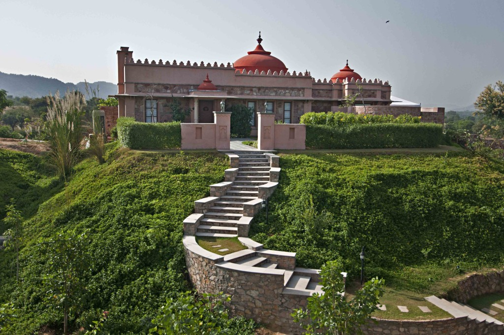 tree-of-life-Resort-spa-jaipur