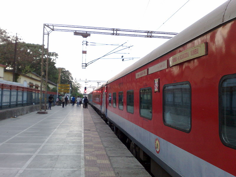 best-luxury-trains-in-india