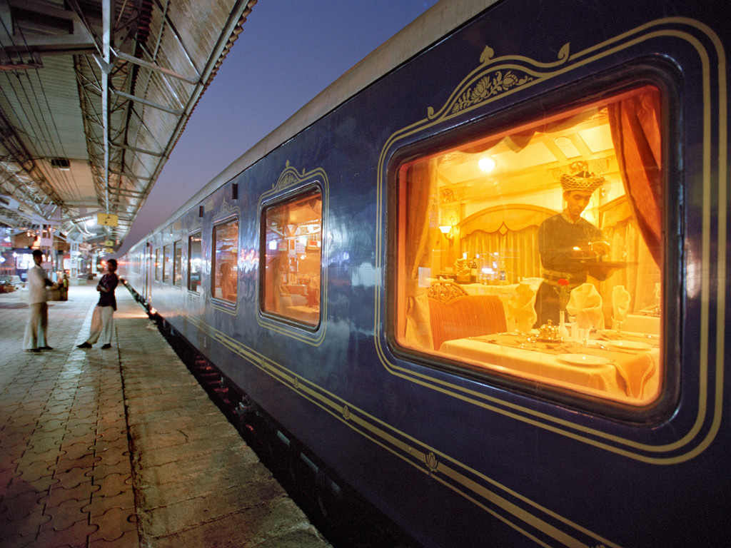 deccan-odyssey-train-india
