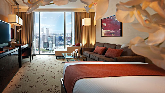 marina-bay-sands-rooms