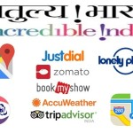 best-travel-apps-india