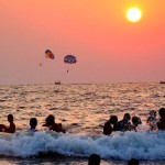 calangute-beach-north-goa