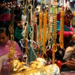 Shopping Places in India