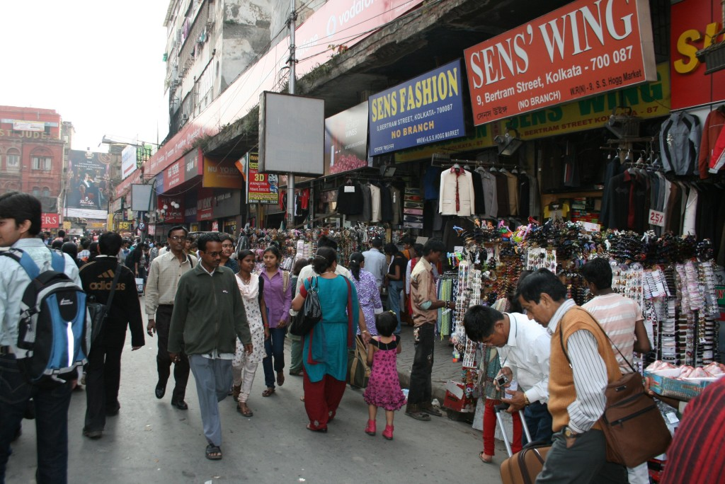 kolkata-shopping