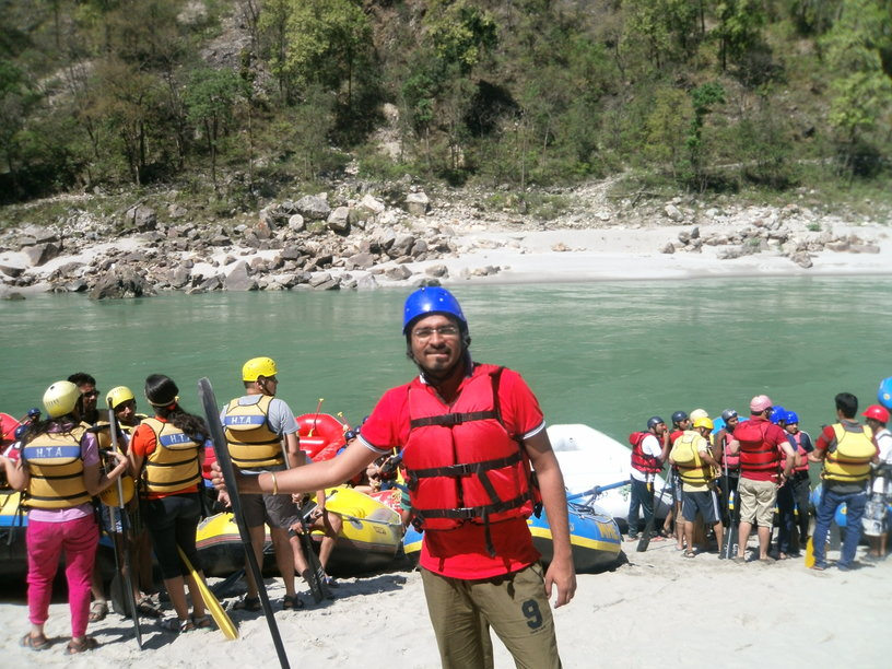 rishikesh-weekend-trip-from-delhi