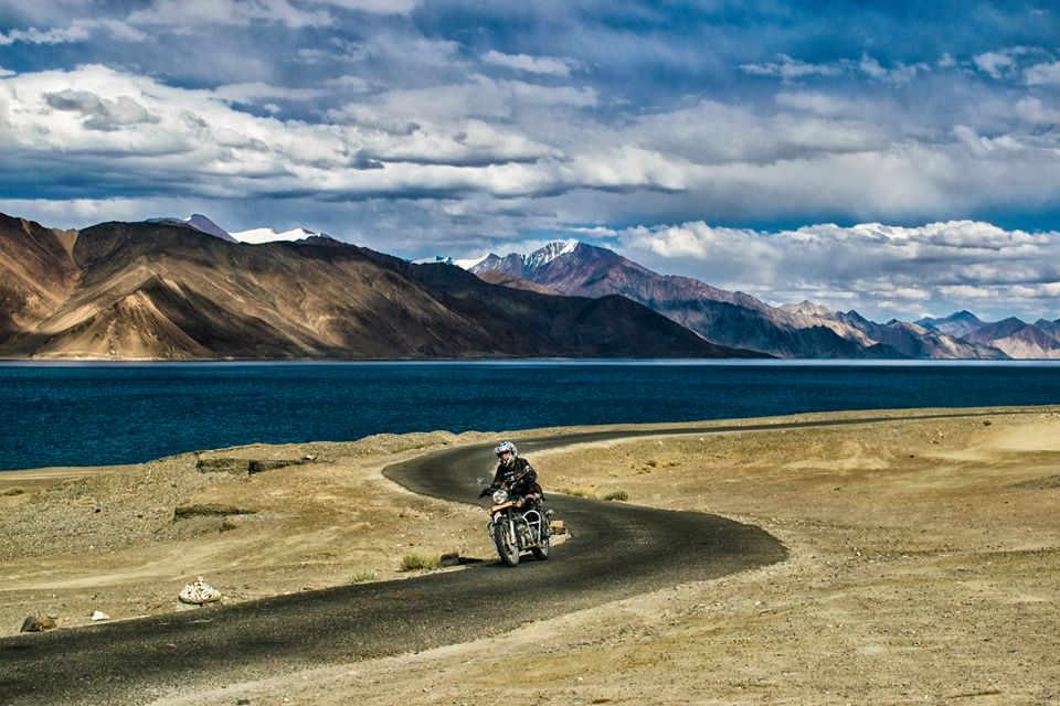Adventurous-bike-ride-ladakh