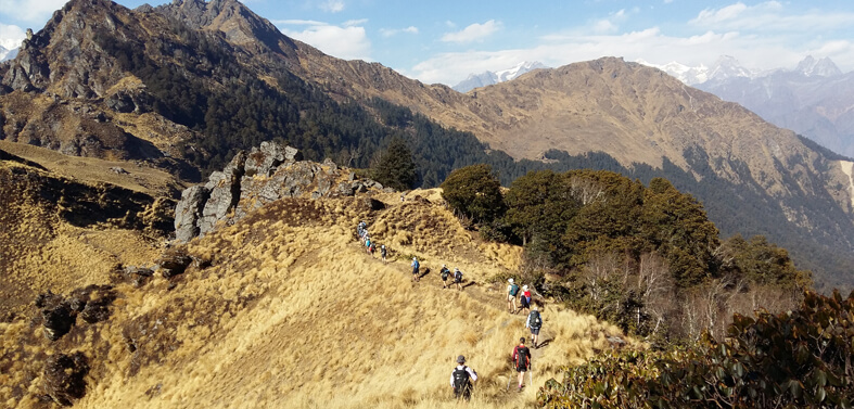 nanda-devi-sanctuary-trek