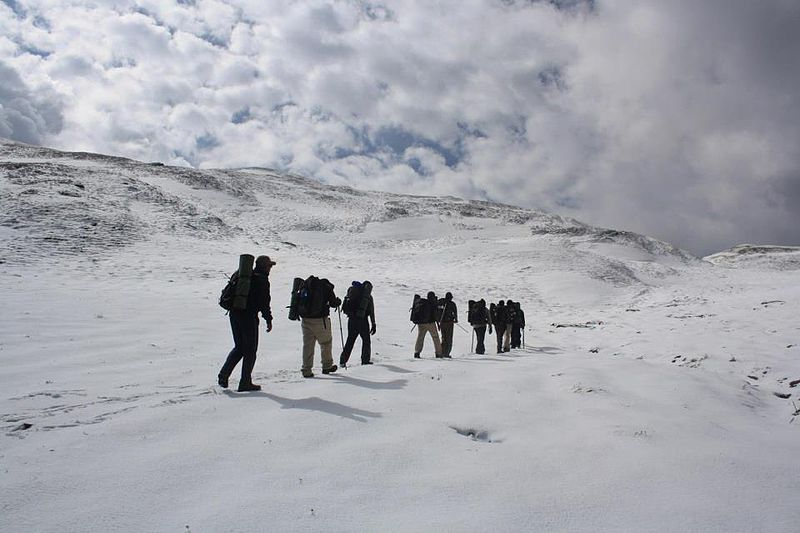 way_to_roopkund
