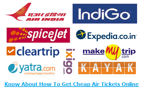 Best Website For Cheap Flights And Hotels